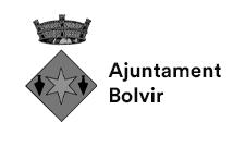 bolvir